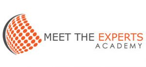 Meet The Experts Academy