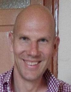 Dr. med. Volker Schmidt