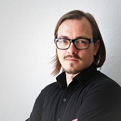 Holger Bültermann