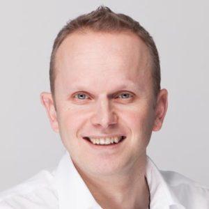 Marc Linkert