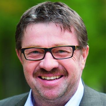 Klaus Schardt